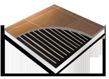 ceramic-stone-tile