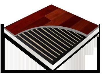 laminate-wood